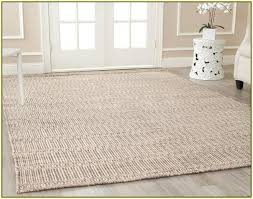 best home inspiring flat woven area rugs of rug designs from flat woven area rugs
