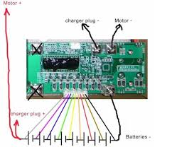 plc control panel wiring diagram images wiring diagram as well headway lifepo4 battery pack as well bms