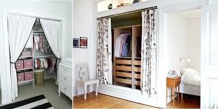 ideas para closet ias para closet 4 sin scubre c corarlo y ideas para closets baratos