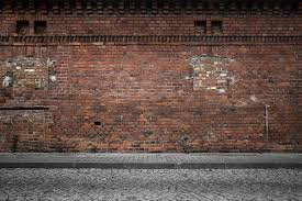 Wall Where Does The Writing Is On The Wall Come From Oxfordwords Blog