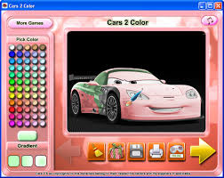Small Picture Disney Cars 2 Coloring Games 289 bsta bilderna om coloring pages