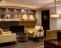 basement lighting design. exellent basement basement lighting design  to t
