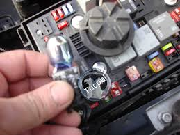 how to change drl and h7 bulbs the h7 covers are the same it is a very tight space again so you will need a really small screw driver to slacken the two screws and remove the h7 bulb