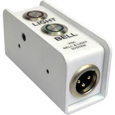Psc Bell And Light System Psc Controller For Bell Light System