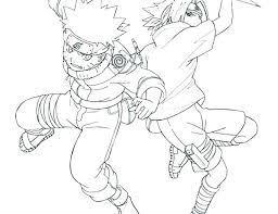 Naruto Coloring Book Coloring Coloring Book As Well As Picture Free