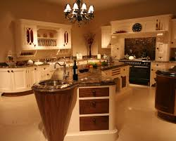 Traditional Kitchen Kitchen Appealing Design Ideas Of Traditional Kitchen With