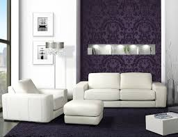 Home Seating Furniture Design of Baron Sofa by Jaymar