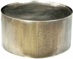 hammered coffee table hammered coffee table dovetail hammered steel drum coffee table hammered coffee table gold hammered coffee table