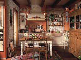 best 25 old country kitchens ideas