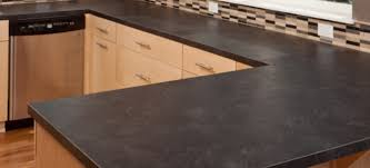 how to care for a honed granite countertop