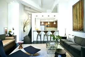 Small Flat Decoration Ideas Cheap Living Room Ideas Apartment Living Amazing Apartment Living Room Decorating Ideas On A Budget