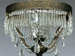 crystal chandelier pieces crystal glass chandelier parts chandelier crystal chandelier chandelier components large size of prism chandelier parts