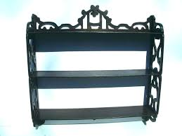 Where To Buy Floating Shelves Philippines Beauteous 32 Tier Wall Shelves Shelf Hand Made For Sale Price Philippines S