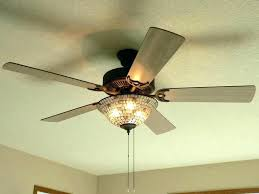 bright ceiling light fixture lighting pretty astonishing fan with brightest led