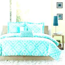 teal queen comforter. Teal Comforter Set Queen Bedding Sets King Full R