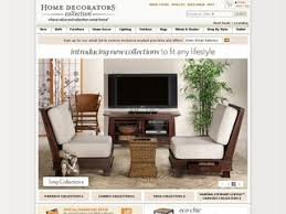 home decorators collection coupons january 2018 discount coupon