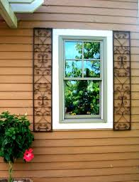window shutters exterior.  Shutters In Window Shutters Exterior E