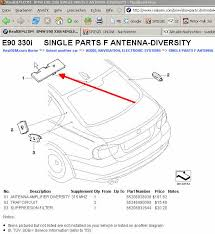 bmw e90 wiring diagram lights bmw image wiring diagram bmw e90 wiring diagram wiring diagrams on bmw e90 wiring diagram lights