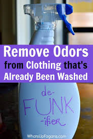 washing urine out of clothes. Modren Urine The MOST Amazing Way To Remove Odor From Clothes Especially When Clothes  Smell After Washing To Washing Urine Out Of Clothes L