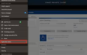 You must be 21 years old to apply for a credit card in the united states. How To Check Your Chase Credit Card Application Status 2021