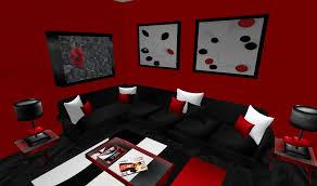 classy red living room ideas exquisite design. Sumptuous Design Ideas Black And Red Living Room Set Fine Decoration 10 Images About Amazing Inspiring Classy Exquisite