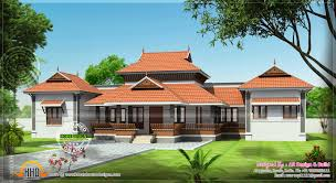 Design Home Plans Online Ettukettu Veedu Nice Home Design Ideas - Home design plans online