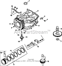 kohler cv john deere hp kw parts diagram for zoom