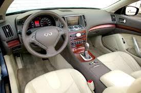 infiniti g37 convertible interior. infiniti g37 convertible interior 6 i