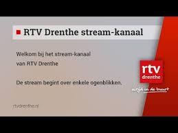 Rtv drenthe is de nieuwszender van de provincie drenthe. Protos Weering Zaalvoetbal Finale Youtube