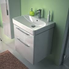 bathroom vanity units with sink. twyford e500 white vanity unit modern-bathroom-vanity-units-and-sink bathroom units with sink