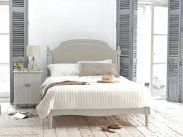 white chic bedroom furniture. French Shabby Chic Bedroom Furniture Style White  White Chic Bedroom Furniture