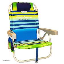 ergonomic tommy bahama folding beach chair novoch me