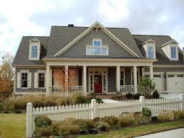 Brown Exterior House Color Combinations Christmas Ideas Home - Modern exterior home
