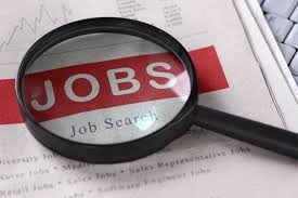 job search basics amazon jobs and employment information