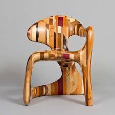 design wooden furniture. 100 Cleverly Designed Chairs Unusual FurnitureWood FurnitureFurniture DesignModern Design Wooden Furniture
