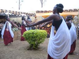 essay on dowry global grassroots blogging for change essay in  global grassroots blogging for change more dancing the singers and drummers are just out of sight