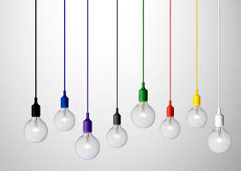 chic hanging lighting ideas lamp. Best Metal Pendant Light Bulb Incredible Component String Wire Iron Hanging Colorful Chain Chic Lighting Ideas Lamp