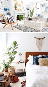 Best 25+ Bohemian chic home ideas on Pinterest | Earth tone living room  decor, Earth tone decor and Bohemian apartment decor