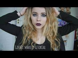 taylor momsen hair makeup