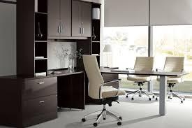 interior design office furniture. Director\u0027s Cabin Furniture Manufacturers \u0026 Importers Interior Design Office Furniture D