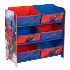 Spiderman Bedroom Spiderman Twin Bedroom Decorating Ideas  Kids Spiderman Bedroom Furniture