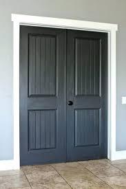 Garage Door Casing Gallery - Doors Design Ideas
