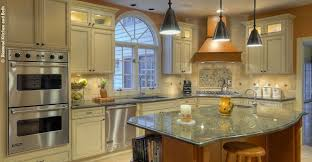 DIAMOND KITCHEN AND BATH   YOUR DEPENDABLE REMODELING COMPANY