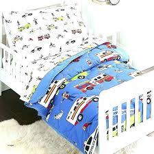 toddler bed sets ikea toddler bed sheets toddler bed sets toddler bedding set fairies toddler bedding