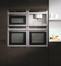 Boots Kitchen Appliances Voucher Oven Housing Units With Ovens Fitted Google Search