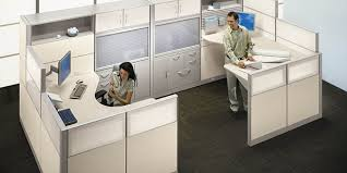 ergonomic office design. Ergonomic Office Design R