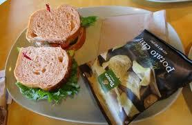 panera bread mediterranean veggie sandwich. Exellent Veggie Panera Bread Mediterranean Veggie Sandwich To Bread Y
