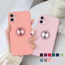 <b>Чехлы для iPhone</b>