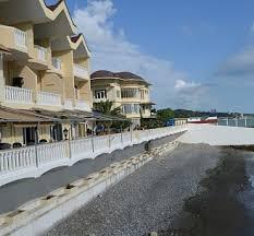 Сочи гостиница <b>Сон</b> у моря, семейный <b>отдых без</b> посредников