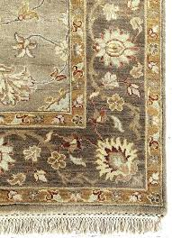 handmade rugs from india handmade rugs hand knotted classic wool rugs carpet and rug by rugs handmade rugs from india handmade rugs hand knotted